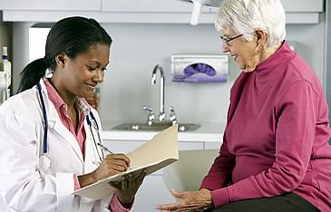 Treatment Care For Diabetes
