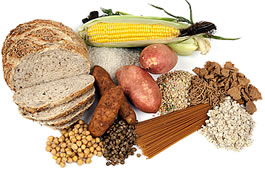 Image result for pictures of carbohydrates