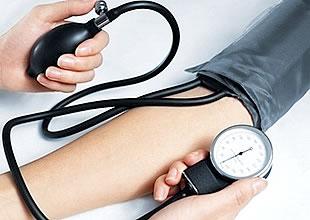 ¿Sabe cuál es su presión arterial?