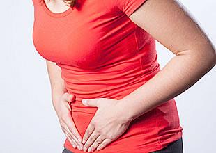 ¿Qué es la cetoacidosis?