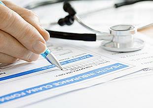 ¿Con diabetes y sin seguro médico?