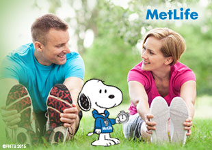 Learn How You Can Save With MetLife