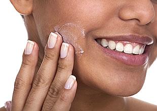 Diabetes y la salud de la piel