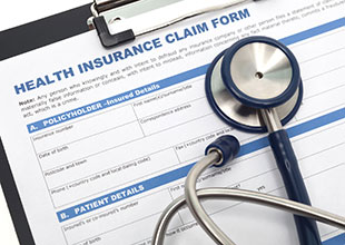 Got Questions about Health Insurance?