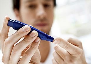 Tome medidas para controlar su glucosa
