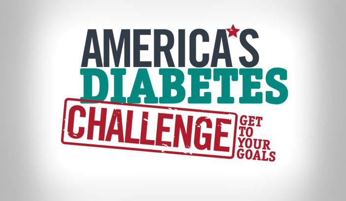 America's Diabetes Challenge
