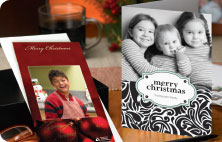 Your favorite photos make the best cards at HopePhotoGifts.com