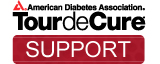 http://main.diabetes.org/images/2012Tour/pc2-fundraising-emailbadgesupport.jpg