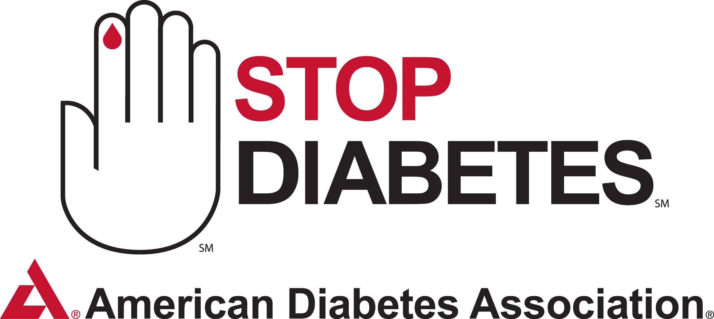 Image Source: diabetes.org