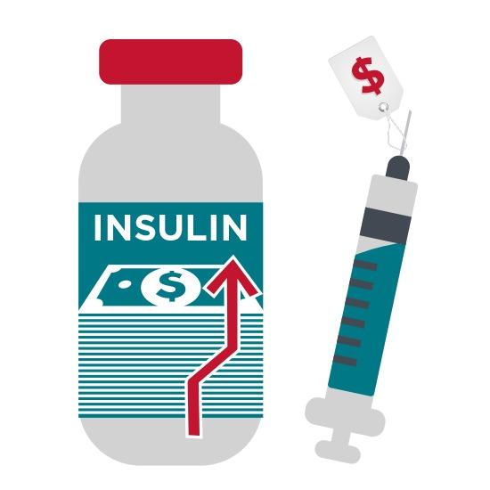 Insulin image