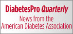 DiabetesPro Quarterly