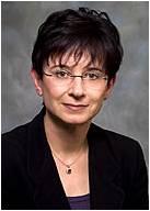 Karen Talmadge