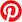 Pintrist social icon