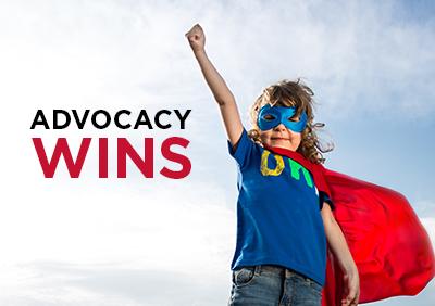 advocacy-wins3.jpg