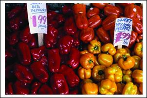 bell_peppers.jpg
