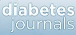 Diabetes Journals