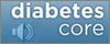 Diabetes Core