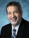 Frederick L. Brancati, MD, MHS
