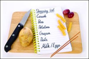 grocery_list.jpg