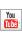 youtube.whitebg.gen.stationery.jpg