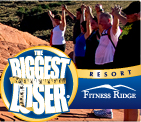 Biggest Loser Resorts 141x122