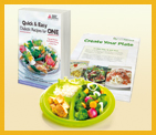 Estore-meal-planning 141x122