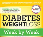 Book - Diabetes Weight Loss 141x122
