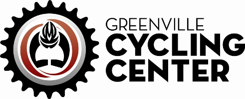 Greenville Cycle Center