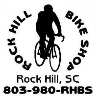 Rock Hill Bike Shop