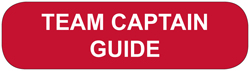 team captain guide icon
