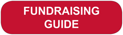 fundraising guide icon