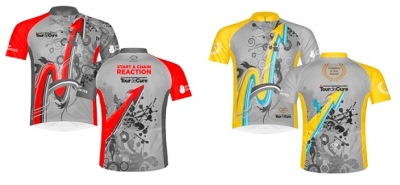 2015_TDC_Kennebunk_TourJerseys2015