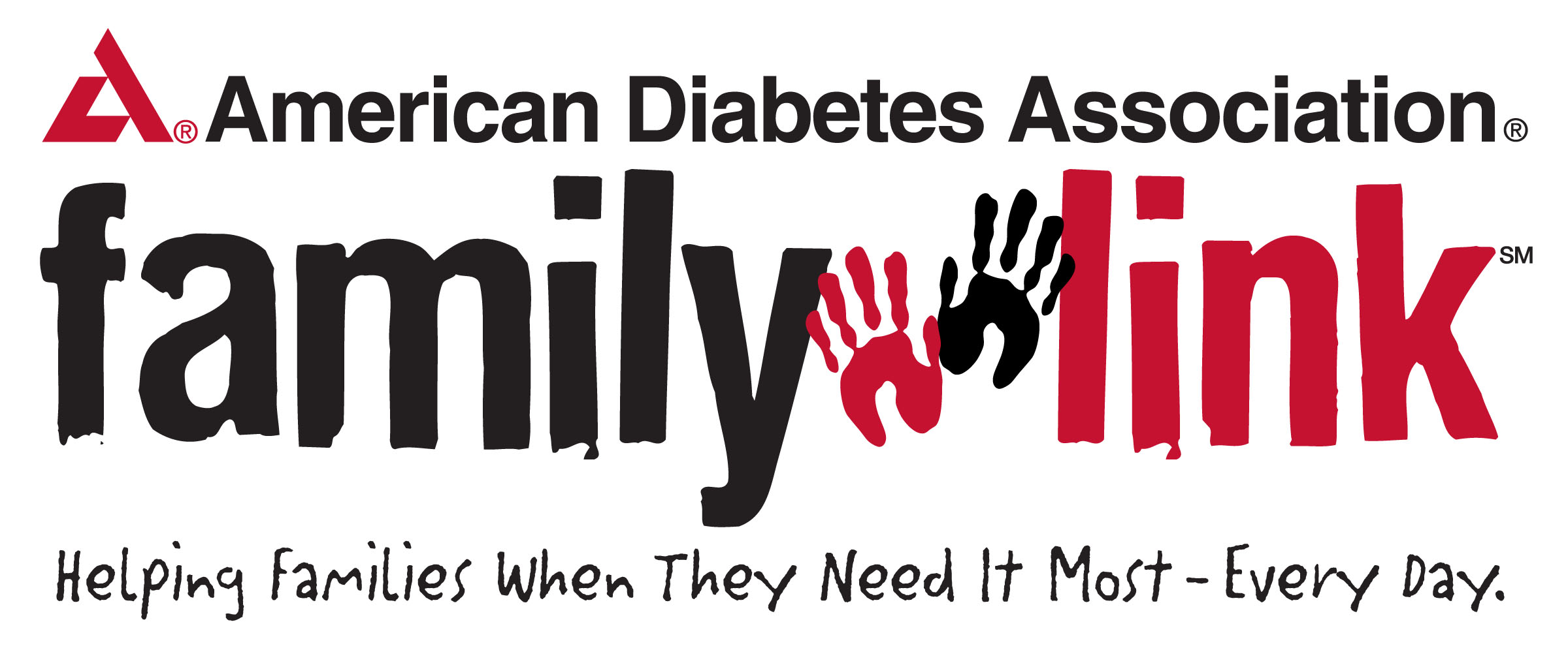 Insulin and american diabetes association