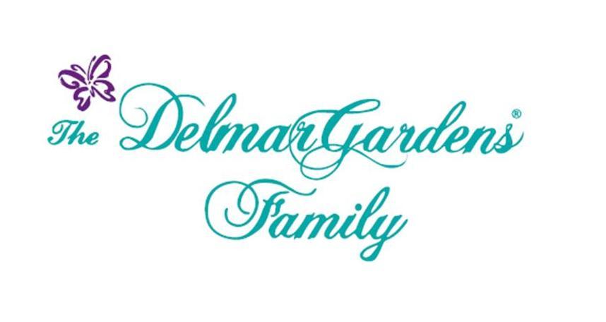 Delmar Gardens