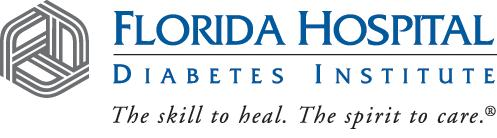 Florida Hospital Diabetes Institute