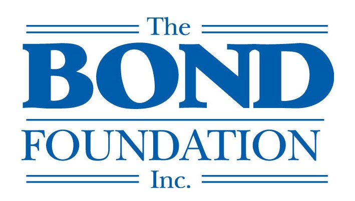 Bond Foundation