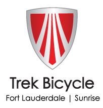 TREK Bike Shop