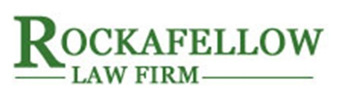 Rockafellow Law Firm
