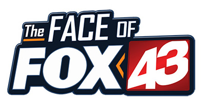 Face of Fox 43