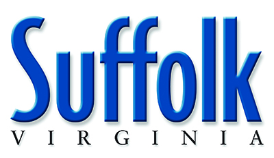 Sponsor - City of Suffolk