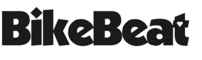 Bike Shop Sponsor - BikeBeat