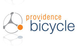 Providence Bicycle Logo