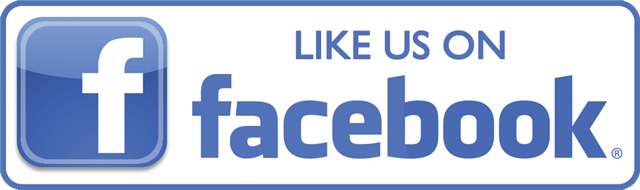 Like Us on the Facebook Icon