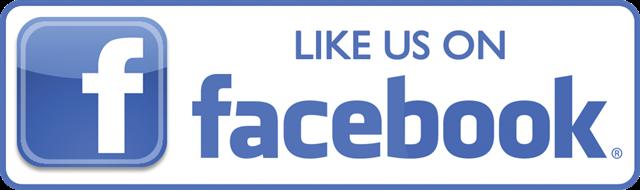 http://www.facebook.com/reserveandgardens