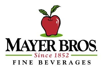 Mayer Bros Logo