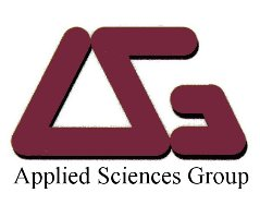 Applied Sciences Group