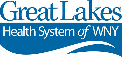 Great Lakes Health Logo