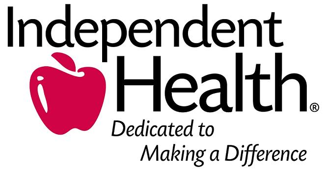Independent Health Logo