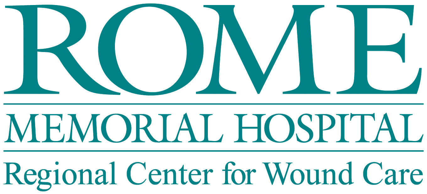 RMH Wound care