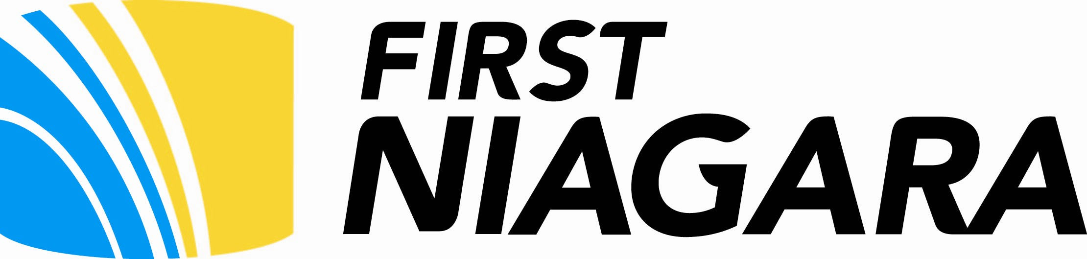 First Niagara logo